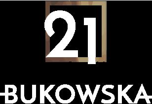 Domvestment- bukowska
