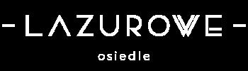 domvestment - osiedle lazurowe - osiedle bukowska